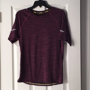 NWOT C9 Champion blue men's tee shirt Size S